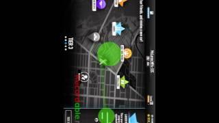 CSR Racing Mod Apk No Root Or Computer