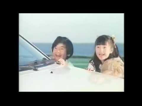Kia Pride 1987 - 2000 Video Tributo