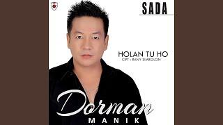 Gambar cover Ho Do Rokkap Hu