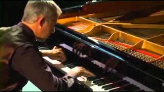 BEETHOVEN Piano Sonata n.32 opus 111 - 1st mvt by Jean-François Dichamp