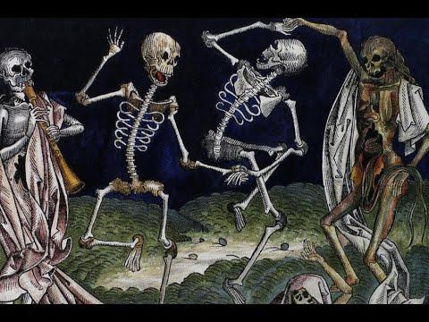 hurra-hurra-die-pest-ist-da!-(hooray-hooray-the-plague-is-here!)