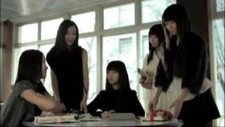 http://tokyogirlsstyle.jp/ LIVEでそのスキルを磨いて成長続ける5人組...