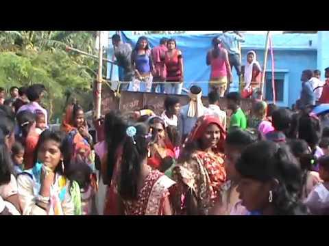 भतरु से पहिले देले बानी || Bhatru Se Pahile Dele Banni || - Hot Stage Show Programme 2017