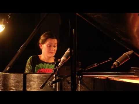 F. Chopin - Mazurkas op.50 nr. 2 and 3