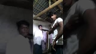 New Nagpure video