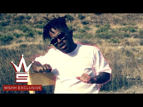 "MadeinTYO ""Depends"" (WSHH Exclusive - Official Music Video)"