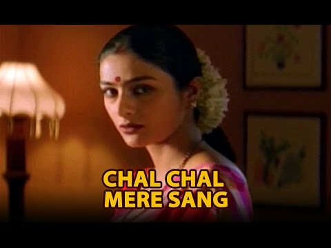 Chal Chal Mere Sang (Video Song) - Astitva