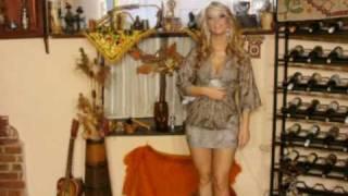 Tatijana Stefanovska-Site devojcinja mamo se mazija
