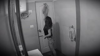 HATI-HATI LADIES !!! BEGINI CARA ORANG JAHIL PASANG CAMERA CCTV (KOS,TOILET,HOTEL DLL)