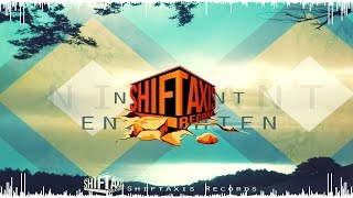 NISHANT – Enlighten (Original Mix)