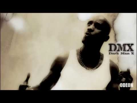 DMX - Lord Give Me A Sign (Odeon Remix) mp3