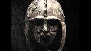 Скачать Ancient Rites Carthago Legenda Est