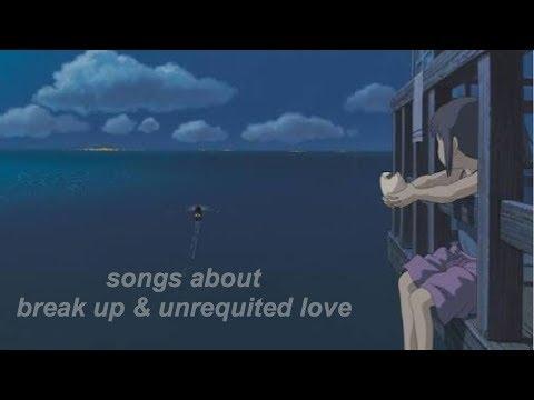 my-kpop-playlist-|-break-up-&-unrequited-love