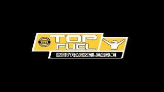 Top Fuel Racing | Burt Reynolds Showdown in Chi-Town* RIP