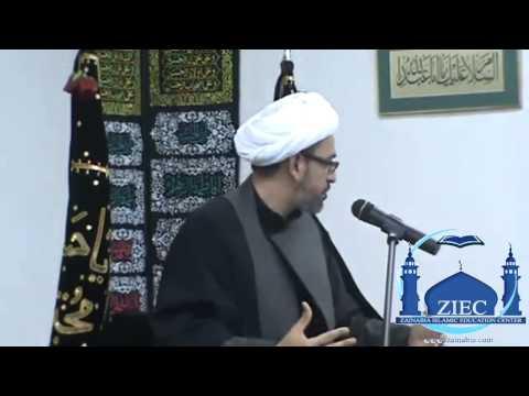 Header of Abbas Mirza