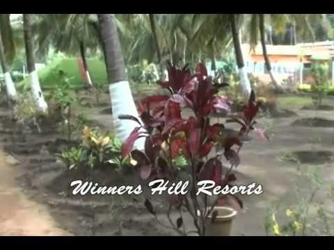 WINNERS HILL RESORTS LATEST