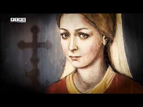 Kneginja Jelena Balšić - Mudra vladarka Zete