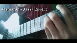 Download lagu Jaz - Kasmaran Cover Nhilanwar