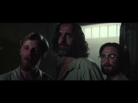 ESCAPE FROM PRETORIA - Official Trailer
