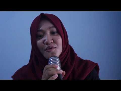 Raisa - Jatuh Hati ( Cover )
