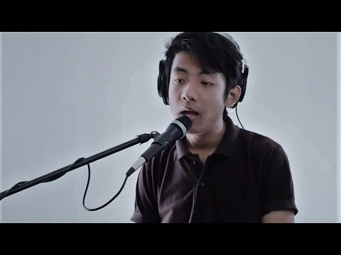 Lady Gaga - Remember Us This Way Cover by KL Pamei