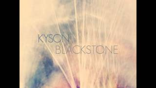 Kyson - Thank You for Everything