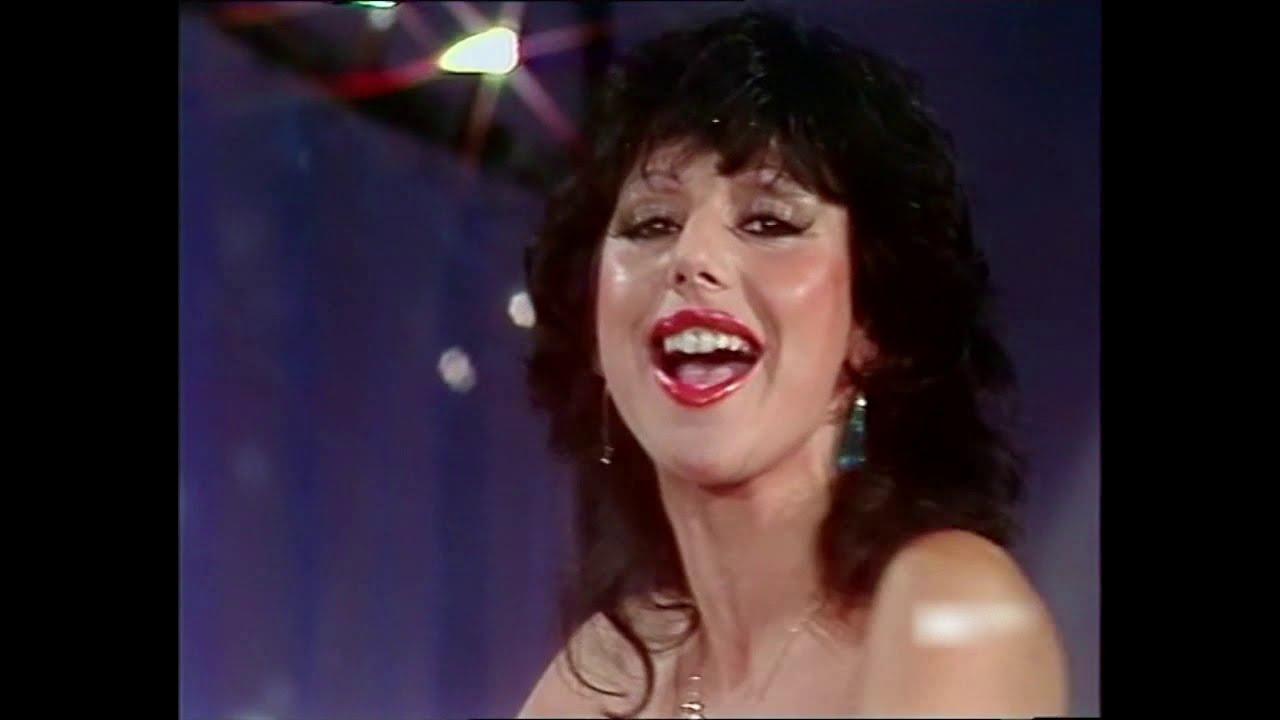 Judith Szücs - Deine Stadt ist mir fremd (1982/84 DDR
