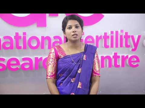 pcos-treatment-chennai-|-iui-treatment-cost-|-best-infertility-hospital-in-india