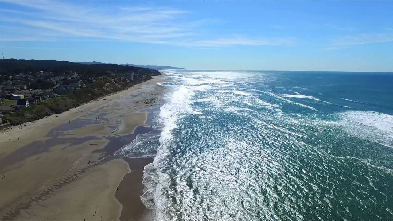 a coast getaway perfect exploring distance the oregon hotels winter lincoln to newport city from