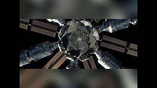 [影評] 人造天劫 | Geostorm | 歐陽瘋影評 (粵)