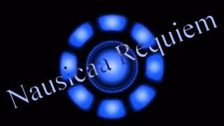 風の谷のナウシカ/ナウシカ・レクイエム トランス ダンス用 Nausicaa Requiem(trance) ◇ナウシカ ・ レクイエム (la la lan) ダンス用 ・ 笑い用→ http://youtu...