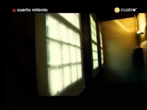 El Fantasma de Catalina - Casa Lercaro 2-3