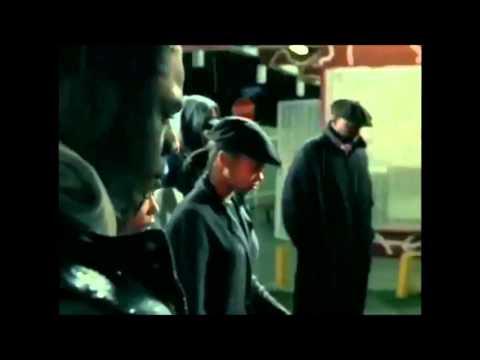 Eminem ft Tupac Remix 2012
