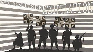David McBlitzen - Manipulation