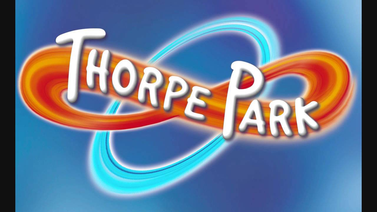 thorpe park functional areas Thorpe park have announced their six new attractions coming to this year's fright nights these include new mazes, scare zones, a new 4d offering and more.