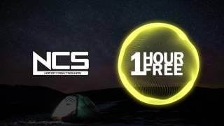 RETROVISION & DOMASTIC - SICC [NCS 1 Hour]