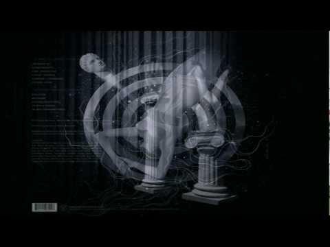Violet Tremors - Spirals Inside mp3