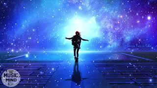 موسيقى من عالم ثاني -  موسيقى خياليه تحفيزيه خورافيه مستحيل ما تعجبك - خطوه الى الغد