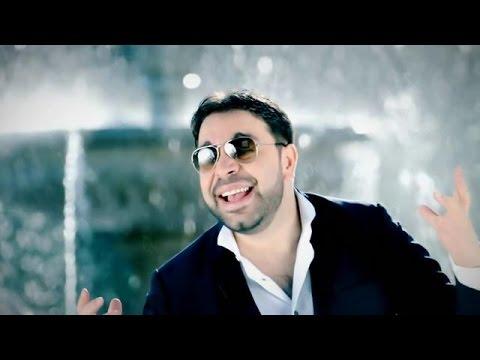 Saint Tropez - Instrumental / Karaoke Ro ( Florin Salam )