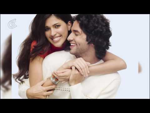 Kolakuzhal viliketo - Nivedhyam | Vijay Yesudas, Swetha Mohan | Malayalam Movie Song