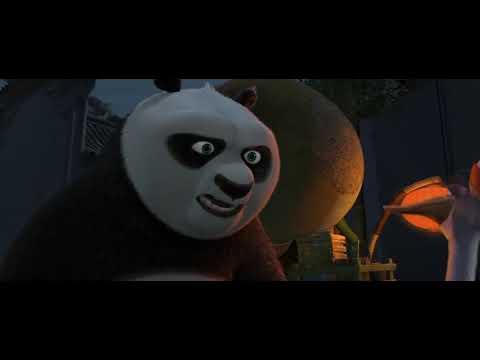 Download kung fu panda full movie in hindi in part 16