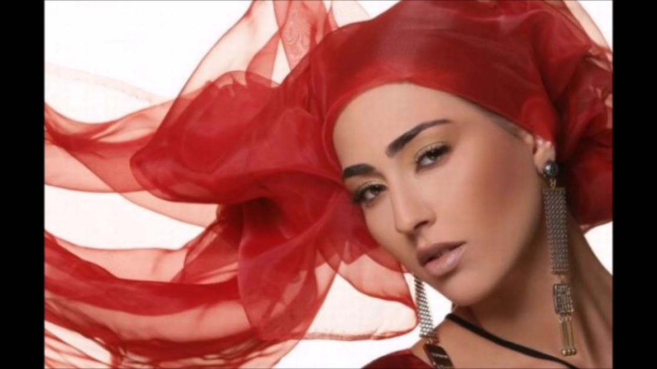 Самые красивые арабские девушки фото