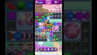 Level 1469 Candy Crush Saga