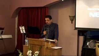 intersecion un ministerio para la iglesia