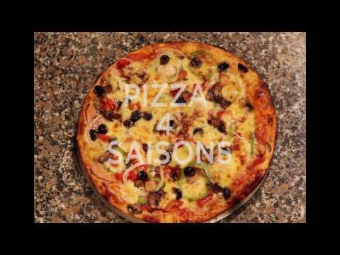 pizza-4-saisons