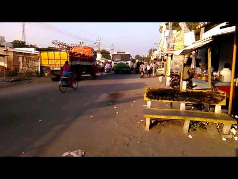 Rudravaram Village Information Guntur Distric Pedakurapadu