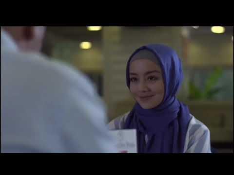 Flashback Pujaan Hati Kanda - Mira Filzah dan Remy Ishak