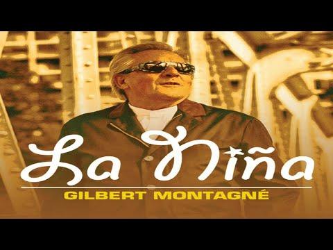 Gilbert Montagné - La niña