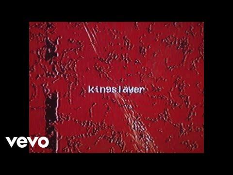 Bring Me The Horizon - Kingslayer (Lyric Video) ft. BABYMETAL