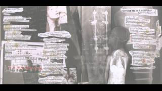 Babyshambles - Dr. No. (Demo)